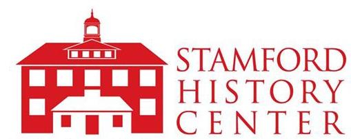 Stamford History Center Logo