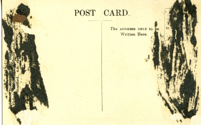 http://www.fergusonlibraryarchive.org/batchupload/historicalpostcards/156.jpg
