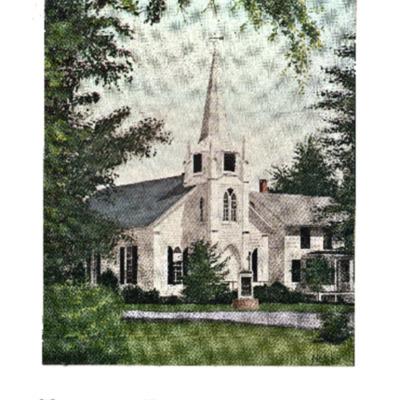 RoxburyCommunityChurch_1870-1970_archival.pdf