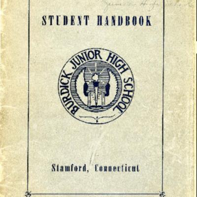 SchoolPamphlets022.pdf