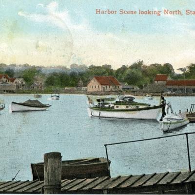 http://www.fergusonlibraryarchive.org/batchupload/historicalpostcards/143.jpg