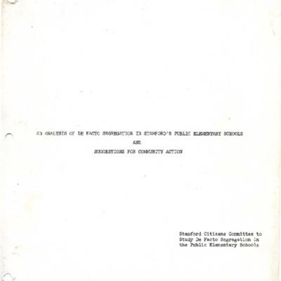 LowenthalMort_TellYourStory_004.pdf