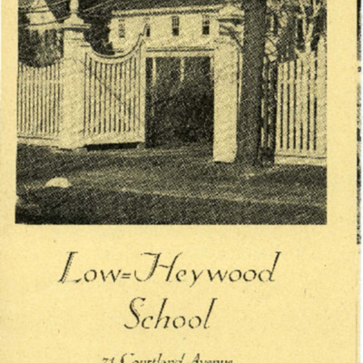 Low - Heywood school photos.pdf