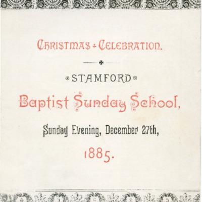 ChurchPamphets048.pdf