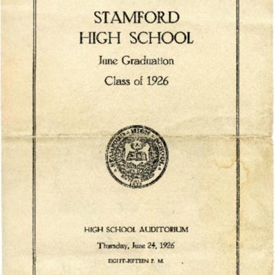 1926 Graduation class.pdf