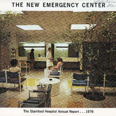 HospitalPamphlets09.pdf