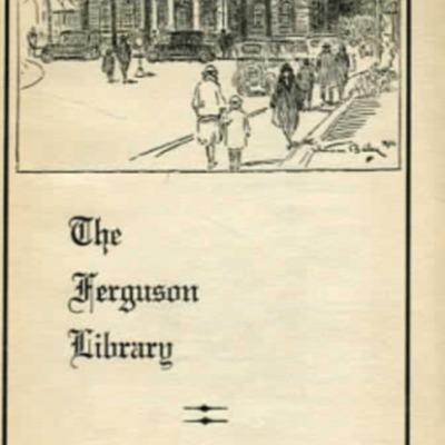 http://www.fergusonlibraryarchive.org/batchupload/librarypamphlets/11.pdf