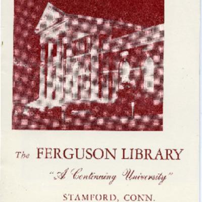 FergusonLibraryPamphlets06.pdf