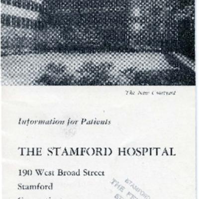 HospitalPamphlets05.pdf