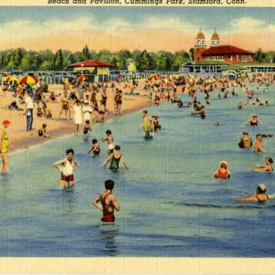 http://www.fergusonlibraryarchive.org/batchupload/historicalpostcards/7.jpg
