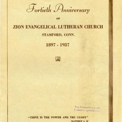 ChurchPamphets056.pdf
