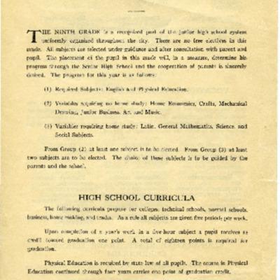 1934 program of studies.pdf