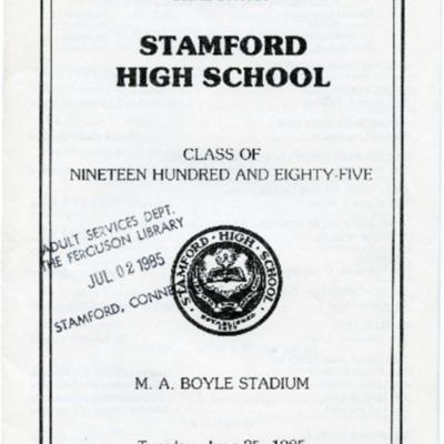 Graduation 1985.pdf