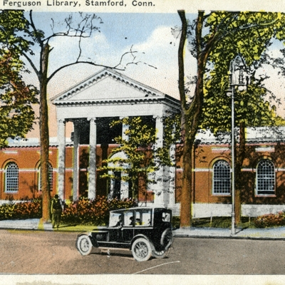 http://www.fergusonlibraryarchive.org/batchupload/historicalpostcards/15.jpg