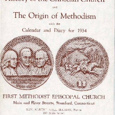 ChurchPamphets039.pdf