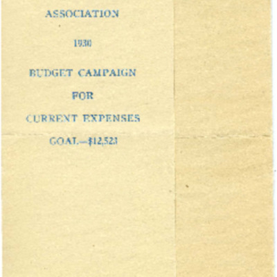 YWCAPamphlets01.pdf
