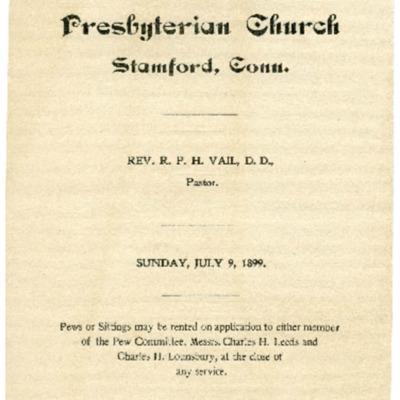 ChurchPamphets041.pdf