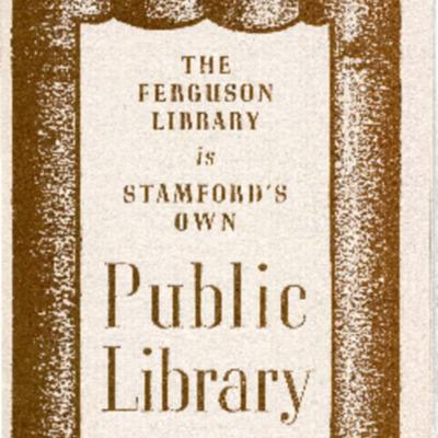 FergusonLibraryPamphlets07.pdf
