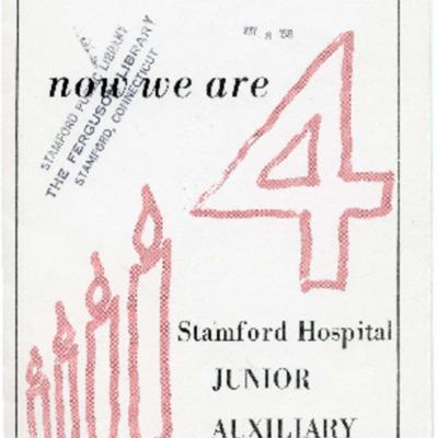 HospitalPamphlets07.pdf