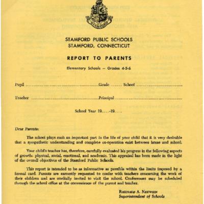 Report to Parents.pdf