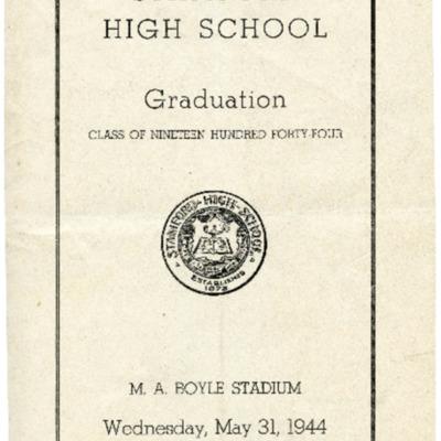 Class of 1944 Graduation.pdf