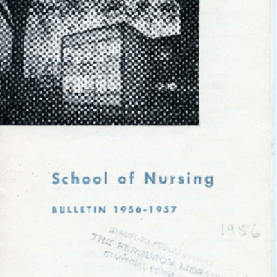 School of Nursing.pdf