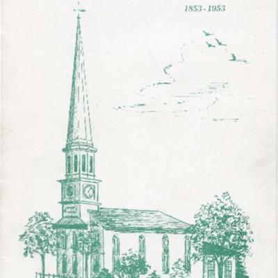 ChurchPamphets043.pdf