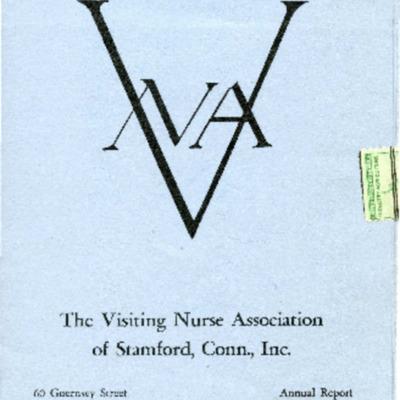 HospitalPamphlets010.pdf
