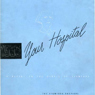 HospitalPamphlets04.pdf