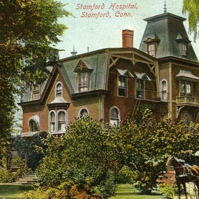 http://www.fergusonlibraryarchive.org/batchupload/historicalpostcards/166.jpg