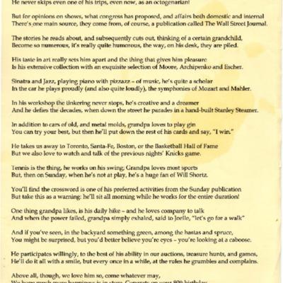 LowenthalMort_TellYourStory_003.pdf