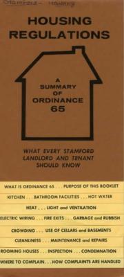 http://www.fergusonlibraryarchive.org/batchupload/citypamphlets/54.pdf