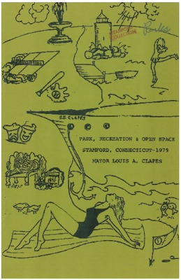 http://www.fergusonlibraryarchive.org/batchupload/parkpamphlets/92.pdf