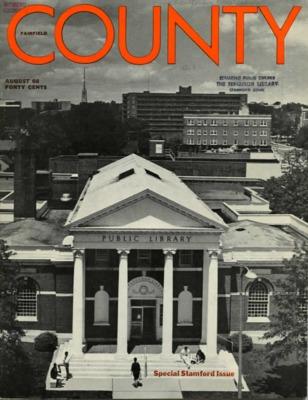 http://www.fergusonlibraryarchive.org/batchupload/citypamphlets/23.pdf