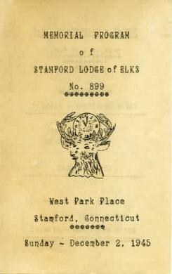 http://www.fergusonlibraryarchive.org/batchupload/parkpamphlets/88.pdf