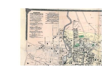 http://www.fergusonlibraryarchive.org/batchupload/citypamphlets/89.pdf